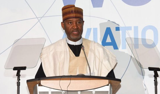 Aviation University to be established | TheCable Lifestyle