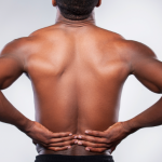 10 ways to reduce back pain ~ TheCable Lifestyle