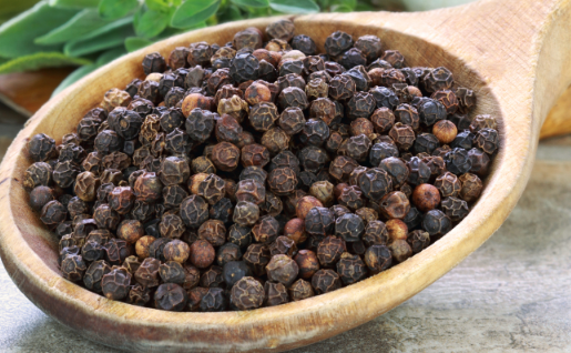 Benefits of black pepper | TheCable.ng