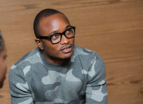 'I can only work with Asa' -- Brymo talks lack of collaboration on new album | TheCable.ng