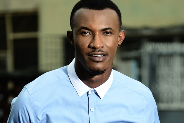 Gideon Okeke slammed by Chioma Akpotha over Chiwetalu Agu | TheCable Lifestyle