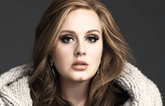 Adele to perform at Grammy 2017 | TheCable Lifestyle