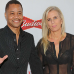 Cuba Gooding Jr and Sara to get divorced | TheCable Lifestyle
