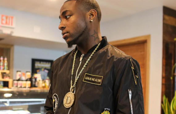 Policemen arrested for shooting in Davido's convoy | TheCable.ng