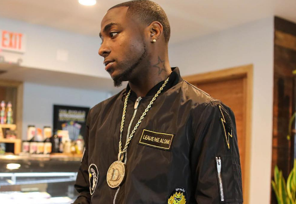 Davido has had enough of allegations over Tagbo's death | TheCable.ng