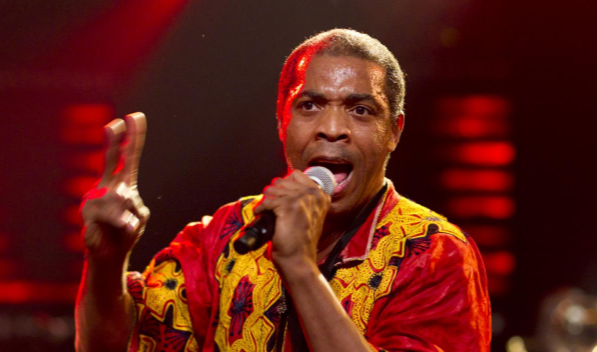 Femi Kuti says he can never be like Fela | TheCable.ng