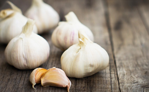 Garlic is good for the health | TheCable Lifestyle