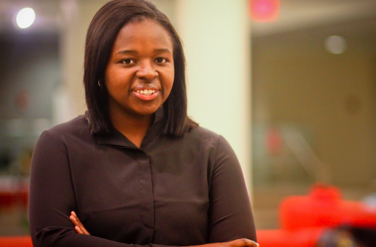 Harvard Law Review elects first female black president | TheCable.ng