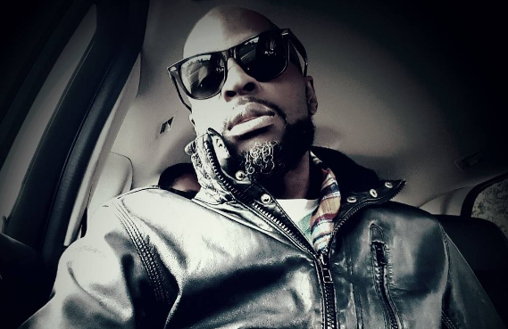 Ikechukwu attacked by Sarah Ofili, Terry Tha Rapman, Sarah Ofili | TheCable Lifestyle