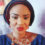 Iyabo Ojo says not every cheating man is bad | TheCable Lifestyle