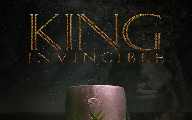 King Invincible 1
