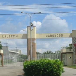 LAUTECH lecturers finally agree to resume academic activities | TheCable.ng