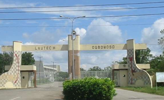 Solution to LAUTECH problems imminent, says pro-chancellor