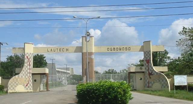 LAUTECH students to stage mass protest | TheCable Lifestyle