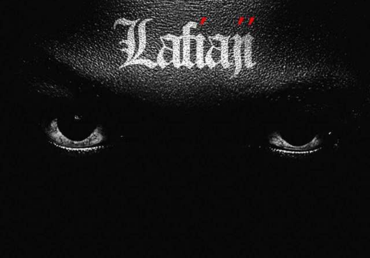 Vecotr's 'Lafiaji' album review | TheCable Lifestyle