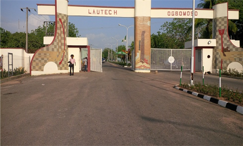 Students kick as LAUTECH hikes tuition