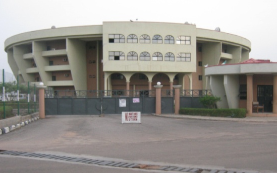 LAUTECH 'has 99 accounts that can't be traced' | TheCable.ng