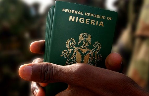 22 countries Nigerians can visit without a visa ~ TheCable Lifestyle