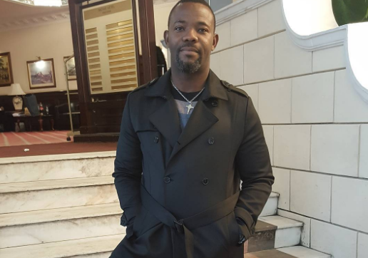 Okey Bakassi says 70% of Nigerian entertainers are on drugs | TheCable.ng