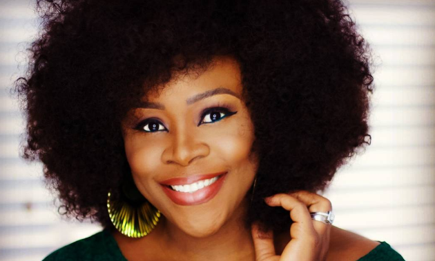 Omawumi signs with Cabal Entertainment | TheCable Lifestyle