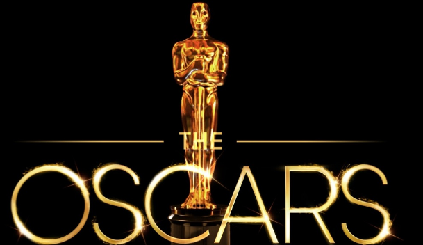 Trump slams Oscars organisers over mix-up | TheCable.ng