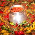 Foods with rich pepper component may extend your life | TheCable Lifestyle