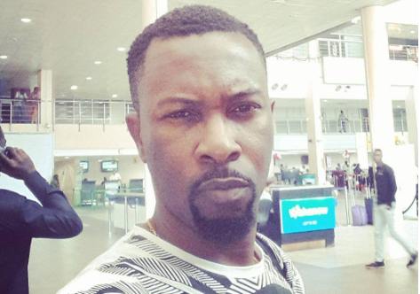 Ruggedman to FG: If you want us to stop shooting…