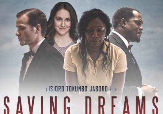Saving Dreams | TheCable Lifestyle