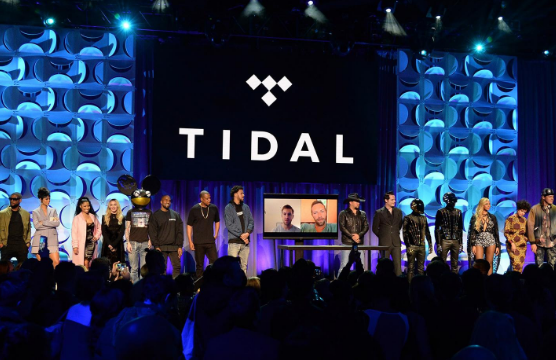 Jay-Z's Tidal sells 33% stake to Sprint for a reported $200m