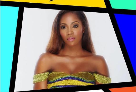 Tiwa Savage to perform at ESSENCE Black Women in Music | TheCable Lifestyle