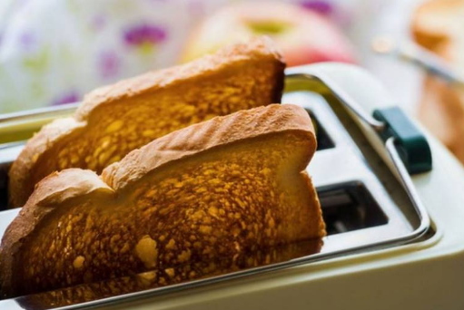 Browned toast increases risk of cancer   TheCable Lifestyle