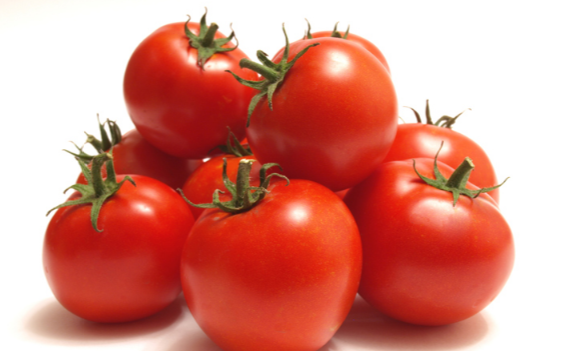 10 health benefits of Tomatoes   TheCable Lifestyle