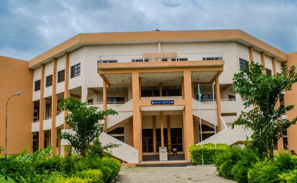 UNILORIN | TheCable.ng