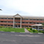 UNIOSUN students shot on football pitch | TheCable Lifestyle