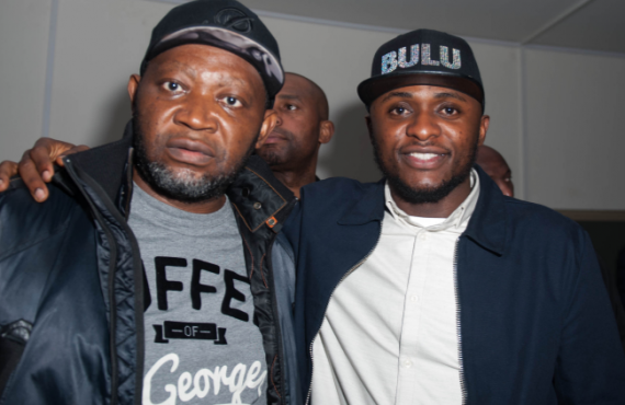 EXCLUSIVE: I sold Iyanya's stake in MMMG to Paul Okoye,…