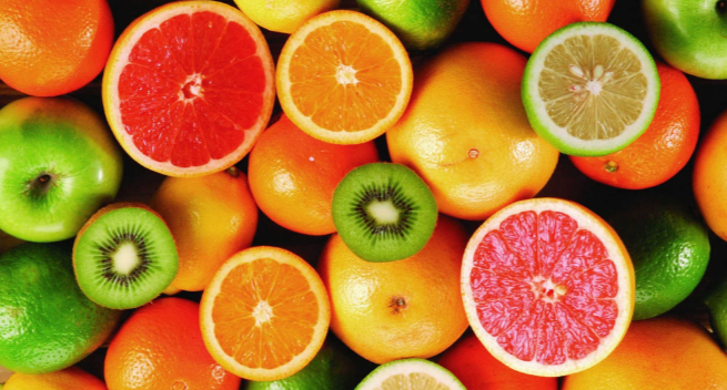 Vitamin C kills cancer cells | TheCable Lifestyle