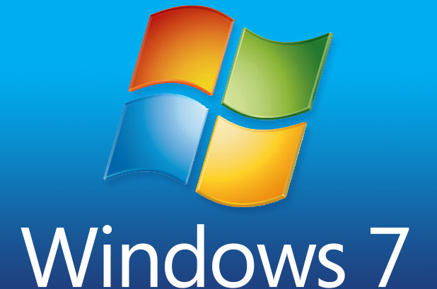 Windows 7 no longer fit for business | TheCable Lifestyle