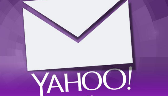 Yahoo NOT changing name to Altaba