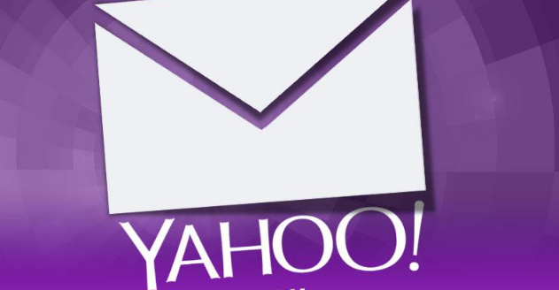 Yahoo says it's not changing it's name to Altaba | TheCable Lifestyle