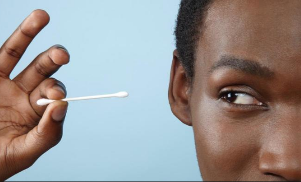 Listen up: Doctors release new guidelines for earwax