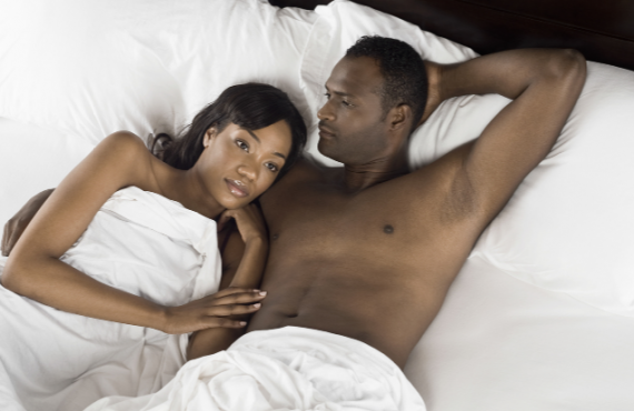 Causes of impotence (erectile dysfunction) | TheCable Lifestyle
