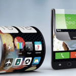 Foldable phones coming to the market | TheCable Lifestyle