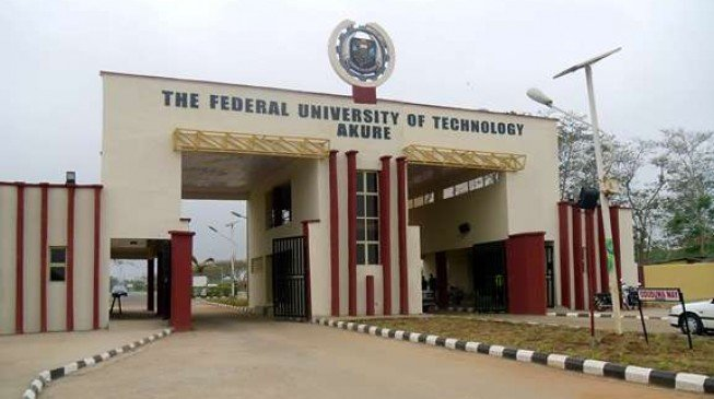 FG suspends Daramola, VC, of FUTA | TheCable.ng