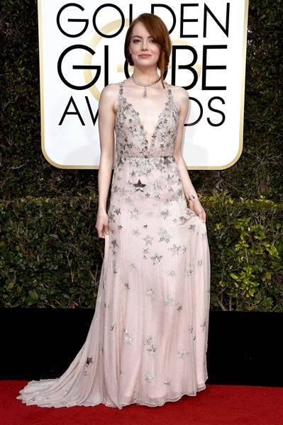 golden-globes-emma-stone-today-170108_cef5edebfbf605a8976180e2456f7df9-today-inline-large