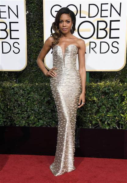 golden-globes-naomie-harris-today-170108_ee9cd7069385a07425e38d9c87bebccd-today-inline-large