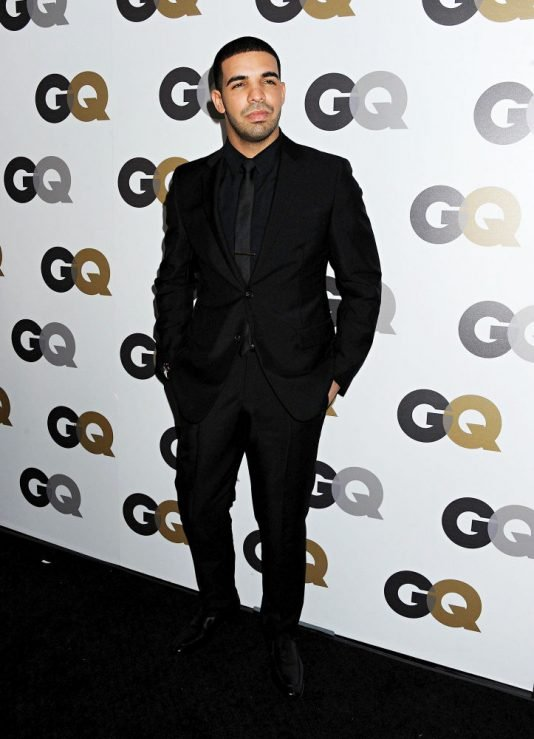 gq_awards_38_wenn3104028