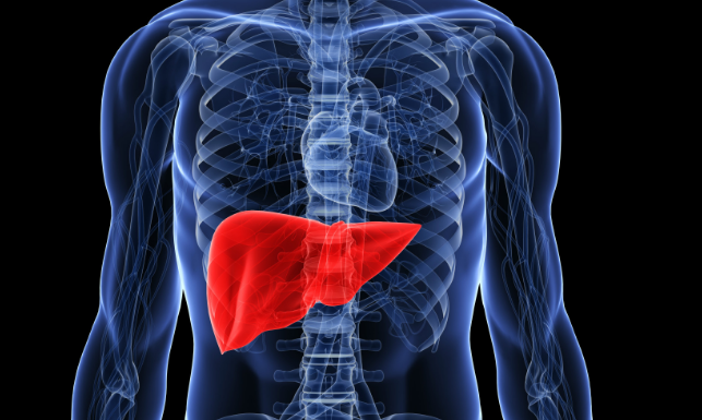 9 common habits that damage your liver | TheCable Lifestyle