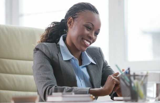 Digital tools for a productive life | TheCable Lifestyle