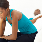 secret relationship cons | TheCable Lifestyle