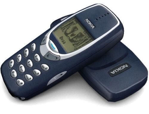 Nokia 3310 | TheCable.ng